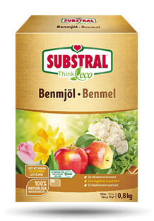 Benmel Substral Think Eco